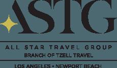 ASTG-Logo